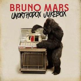 bruno-mars-unorthodox-jukebox-album-cover-artwork-400x400
