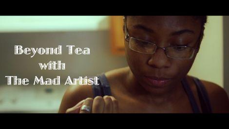 Beyond Tea2