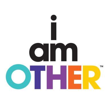 i-am-OTHER