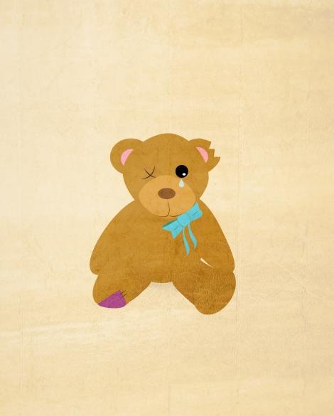teddywe copy1