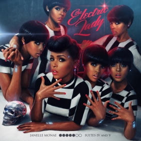 The-Electric-Lady-Album-Artwork