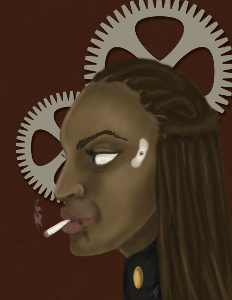 bwomanhead2