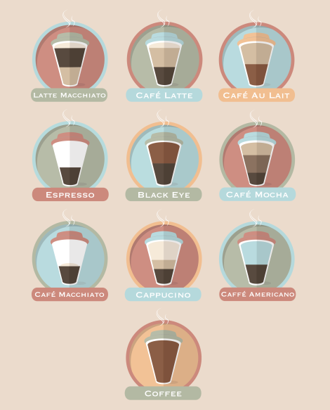 coffee icons1-01