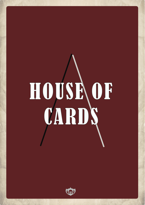house quality card - photo #9