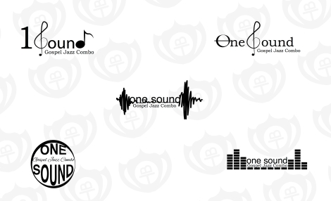 one_sound_comps