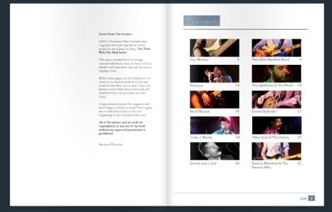 jam page 2