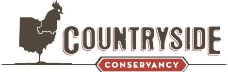 CS_conservcy_logo_horiz